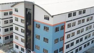 24 öğrenci kayıt yaptırınca okul açılmadı