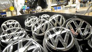 Volkswagen'e Made in Gölcük damgası geliyor