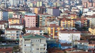 İstanbul depreminde en çok etkilenecek ilçeler açıklandı