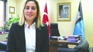 Merve Öztopaloğlu'ndan Beşiktaş'a büyük müjde