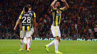Andre Ayew, Valbuena ve Hasan Ali Kaldırım derbiyi değerlendirdi