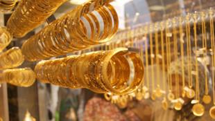 Altını olanlar dikkat ! Çeyrek altın ne kadar ?