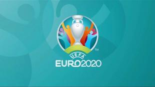 EURO 2020 Elemeleri'nin kura çekimi 2 Aralık'ta yapılacak