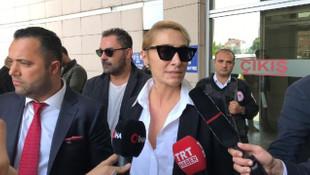 Sıla, Ahmet Kural şikayetinde o iddiasından vazgeçti