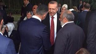 Sedat Peker'den yerel seçimler için AKP ve MHP'ye formül