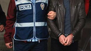DEAŞ'ın Telafer bölge sorumlusuna 6 yıl hapis cezası