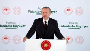 Erdoğan talimat verdi ! 81 ilde harekete geçildi...