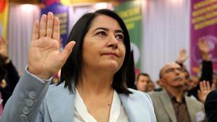 HDP açık açık TSK'ya ''işgalci'' dedi