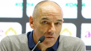 Bursaspor'a kötü haber! Transfer yasağı gelebilir...