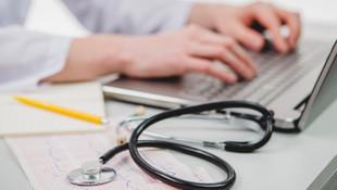 Sağlık Bakanlığı öğrencilerin sağlık karnesini açıkladı