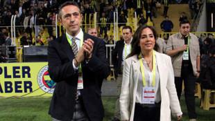 Fenerbahçe'den Birleşmiş Milletler projesi