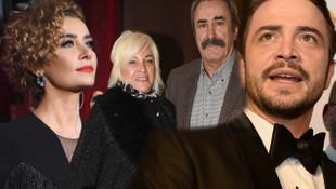 Ahmet Kural'ın annesinden Sıla'ya gönderme