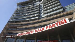 CHP ezan tartışmalarına son noktayı koydu