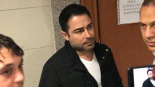 Atilla Taş gözaltında ! Yeniden cezaevine girecek