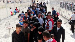 Avrupa'da tartışma yaratacak formül: Mülteciler ıssız adaya gönderilsin !''