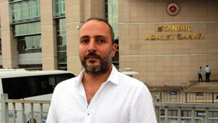 Profesörden Hayko Bağdat'a: Kılıç artığı