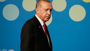 Bomba iddia: ''Yerel seçimlerle İstanbul'da eyalet sistemi başlayacak''