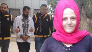 Eşini öldüren sanığın avukatından akılalmaz iddialar