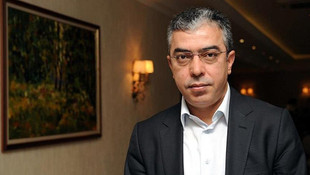Cumhurbaşkanlığı danışmanından Fenerbahçelileri kızdıran paylaşım