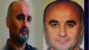 İade edilen FETÖ'cü Kemal Öksüz suçunu itiraf etti
