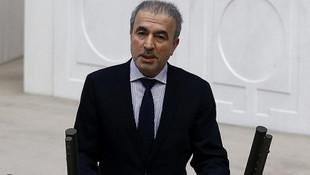AK Partili Bostancı: ''Halkımız herhalde mazoşist değil''