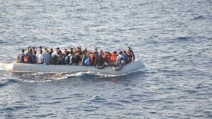 Çanakkale'de 15 gözaltı, 5 tutuklama
