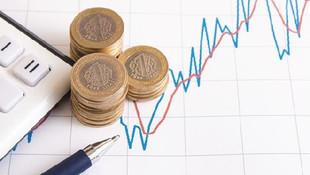 Ekonomi için kritik uyarı: Bu modelle daha fazla gidemeyiz