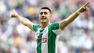 Adis Jahovic: Kasımpaşa maçını kazanmalıyız