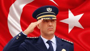 Rize Emniyet Müdürü'nü şehit eden polisten ilk ifade