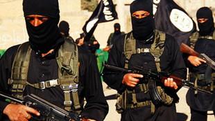 ABD ve PKK, DEAŞ'ın altınlarının peşinde