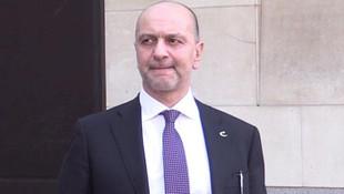 17-25 Aralık belgeleri Akın İpek'in şirketinden çıktı