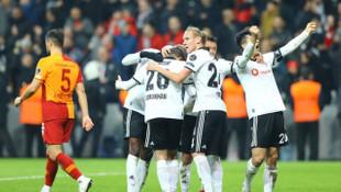 Beşiktaş yönetimi, Malmö maçıyla birlikte futbolculara 60 bin TL prim verecek