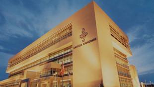 Anayasa Mahkemesi'nden memurları ilgilendiren karar