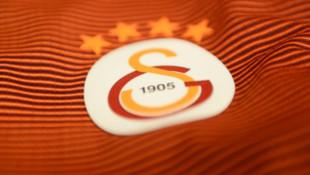Galatasaray'ın borcunun 2 milyar 971 milyon olduğu açıklandı