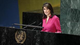 ABD açık açık Suudi Prensi suçladı