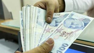 SSK ve Bağ-Kur emeklilerinin maaş artışı 400 liraya ulaşabilecek