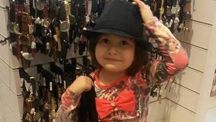9 yaşındaki kız çocuğu kalp krizi geçirerek öldü