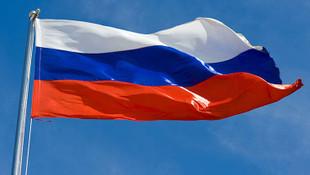 Rusya'dan Fırat'ın doğusuna askeri harekatla ilgili ilk açıklama