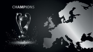 Şampiyonlar Ligi'ne İngiltere damgası