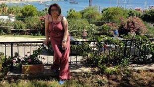 Zimmet davasında eski belediye başkanının kızına tahliye