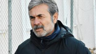 Aykut Kocaman'dan şike tepkisi: Herkes aynaya baksın