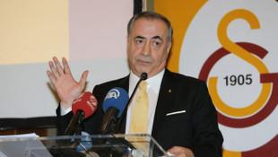 Mustafa Cengiz: Galatasaray pusu kültürünün esareti olacak kadar güçsüz değildir