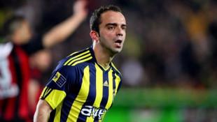 Süper Lig'de Semih Şentürk bombası!