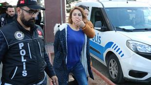 Uyuşturucu tacirlerine vatandaştan tepki