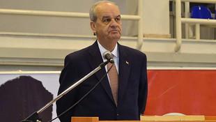 İlker Başbuğ CHP'nin hatasını açıkladı