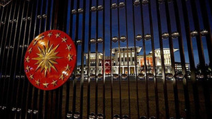 Cumhurbaşkanlığı'ndan Sincar açıklaması: Bu harekat bir mesajdır