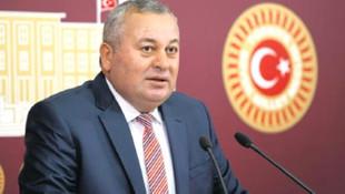 MHP'li vekilden AK Parti'ye torpil tepkisi