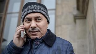 Romanya'dan Türkiye'ye FETÖ reddi