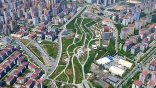İstanbul Büyükşehir Belediyesi'nde skandal: Deprem bölgesi konut alanı oldu