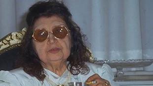 Genelev patroniçesi Manukyan'ın mirasına yeni ortak çıktı